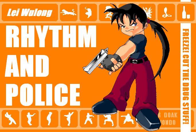 rhythmandpolicejpg.jpg